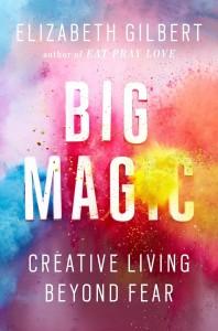 book-big-magic