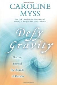 book-defy-gravity