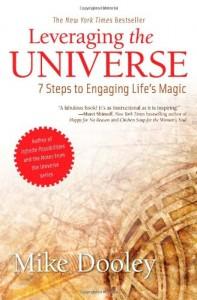 book-leveraging-universe