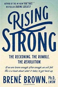 book-rising-strong