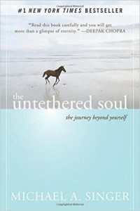 book-untethered-soul