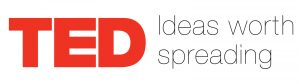 ted-ideas-logo